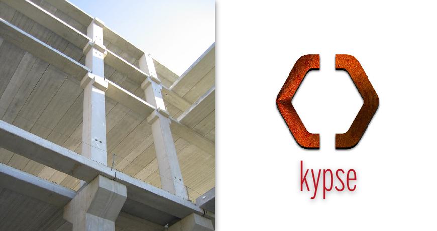 kypse-04