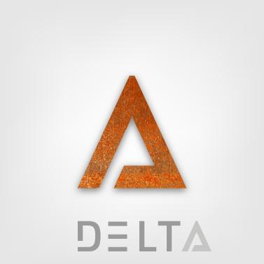 delta-100