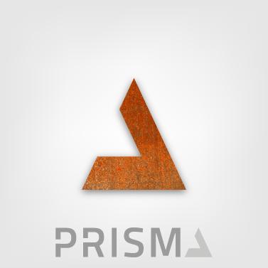 prisma-100