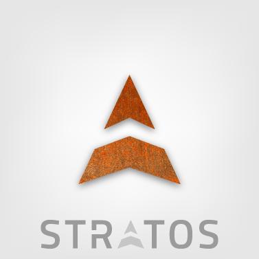 stratos-100