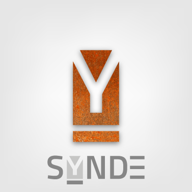 synde-100