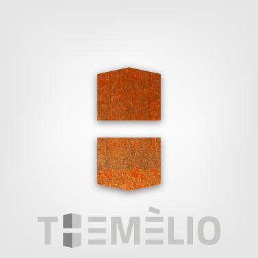 themelio-100